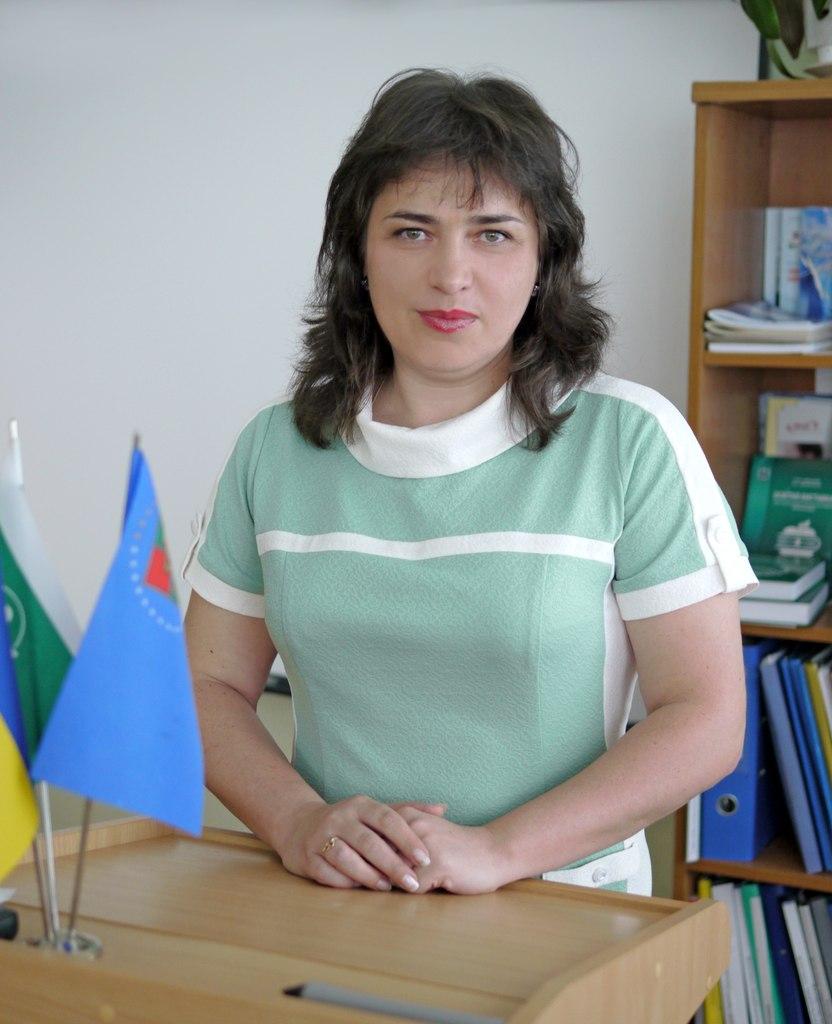 Vorotnikova_foto1
